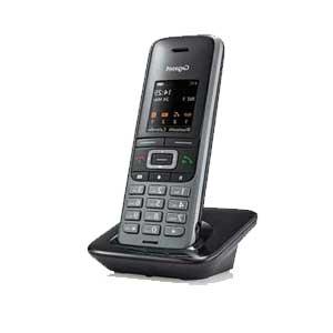 Gigaset-S650H-Pro-Handset