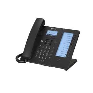Panasonic-KX-HDV230NEB
